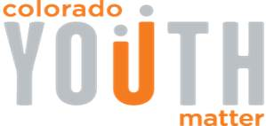 Colorado Youth Matter logo.png