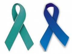 April is Child Abuse Prevention and Sexual Assault Awareness Month